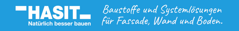 Hasit Banner